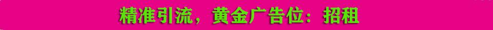 SEO軟(ruan)件